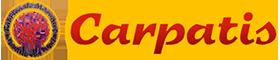 Carpatis